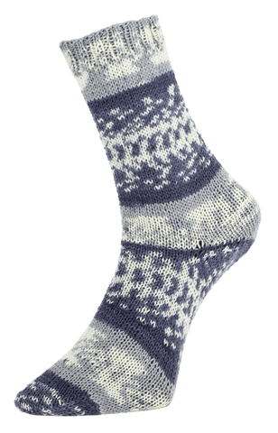Golden Socks Fjord Socks 41/42