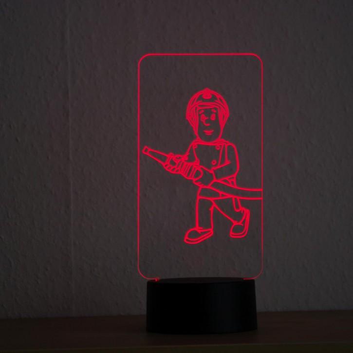 LED-Lampe-Motiv-Sam_1