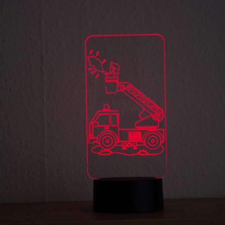 LED-Lampe-Motiv-Feuerwehr_1