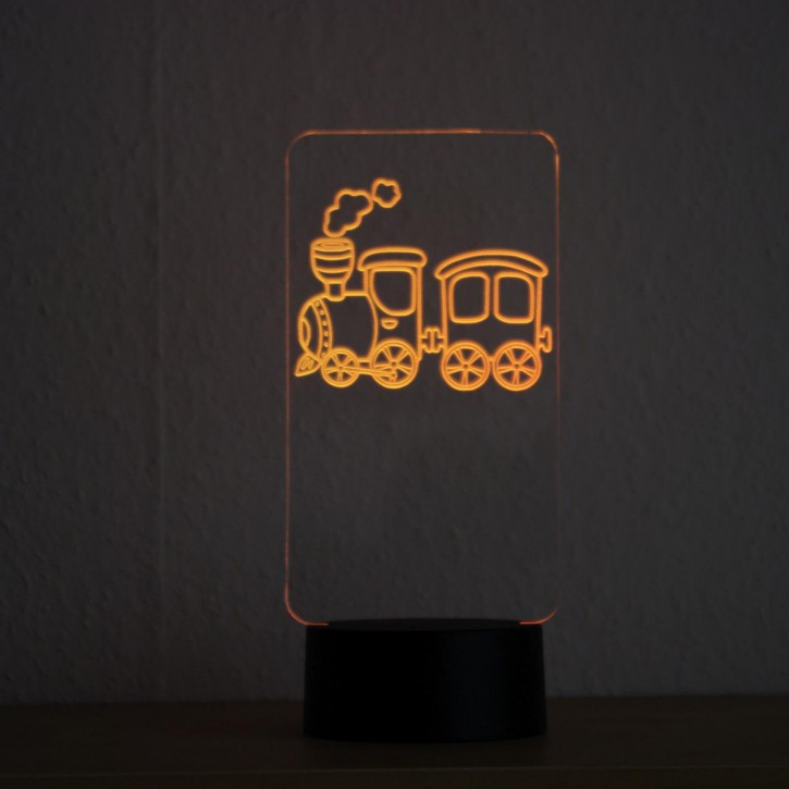 LED-Lampe-Motiv-Lok_1
