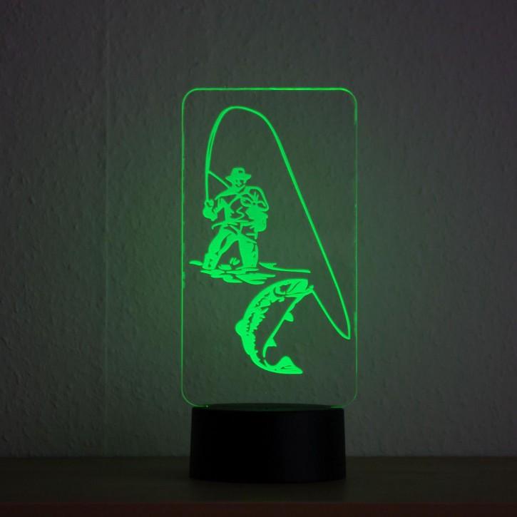 LED-Lampe-Motiv-Angler_1