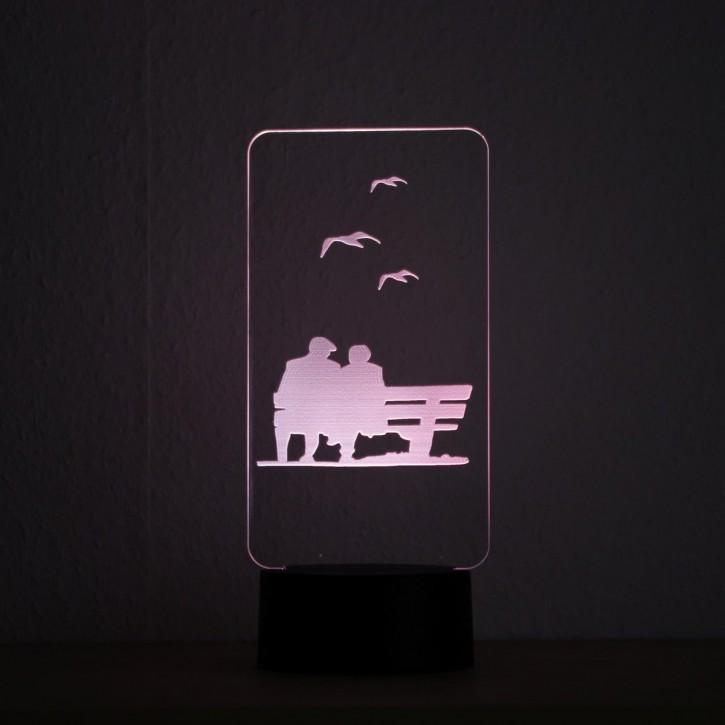 LED-Lampe-Motiv-Rentner_1