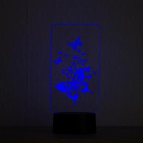 LED-Lampe-Motiv-Butterfly_1