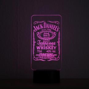 LED-Lampe-Motiv-Whiskey_1