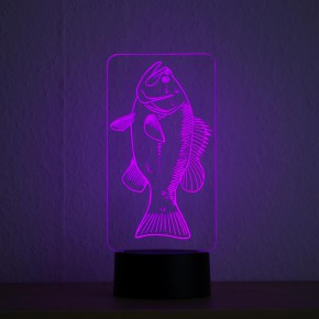 LED-Lampe-Motiv-Fisch_1