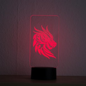 LED-Lampe-Motiv-Drache_1
