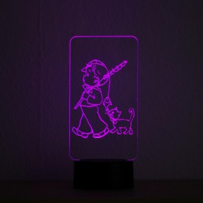 LED-Lampe-Motiv-Angler_2
